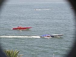 Spiderman race boat pics-jimmy-3.jpg