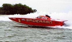 Spiderman race boat pics-12_spidey_1.jpg