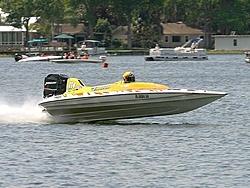 Favorite V-bottom Boat Brand?-1.jpg