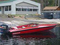 Favorite V-bottom Boat Brand?-challenger.jpg