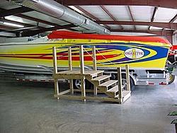 Favorite V-bottom Boat Brand?-04cigarette38tga.jpg