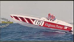 Favorite V-bottom Boat Brand?-02.jpg