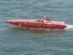 Spiderman race boat pics-dsc00359.jpg
