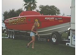 Spiderman race boat pics-apba-st-pete-016.jpg