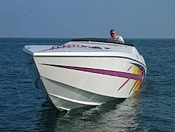 Favorite V-bottom Boat Brand?-tiger6a.jpg