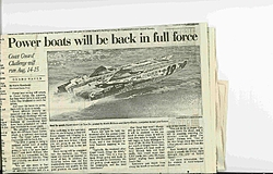 Offshore Race in Grand Haven Michigan--Newspaper says it is ON!!!!-race-newspaper-artical-4.jpg