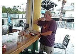 Is Everybody Prepared For Drunk Boater Amateur Week End-3-14-04-077.jpg