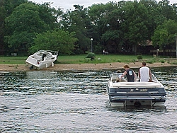 Is Everybody Prepared For Drunk Boater Amateur Week End-moonies-wreck-6-04.jpg