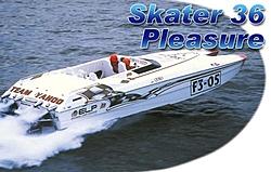 36' Skater with Sterling 1000's..-36pleasure.jpg