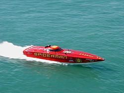 Spiderman race boat pics-spiderman2.jpg