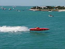 Spiderman race boat pics-spiderman.jpg