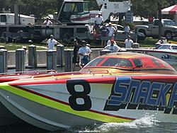 Sarasota Photos-snackattack_closeup.jpg
