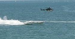 Sarasota Offshore Race-a1.jpg