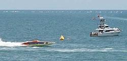 Sarasota Offshore Race-a2.jpg
