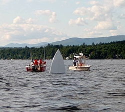 New Formula flips over on Lake Winni.-176july_3rd_accident-med.jpg