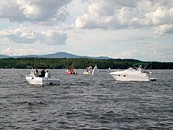 New Formula flips over on Lake Winni.-176im000702-med.jpg
