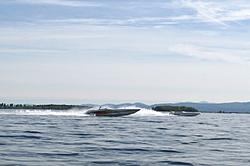 Lake Champlain Milk Run - Saturday July 31st-lc.jpg