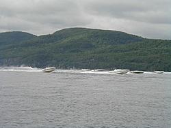 Lake Champlain Milk Run - Saturday July 31st-start-last-leg2.jpg