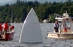 New Formula flips over on Lake Winni.-176july_3rd_accident.jpg