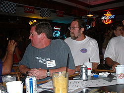 Anyone have Sarasota Pics from this Weekend?-misc0324.jpg