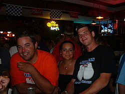 Anyone have Sarasota Pics from this Weekend?-misc0333.jpg
