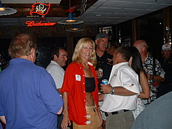Anyone have Sarasota Pics from this Weekend?-misc0331.jpg