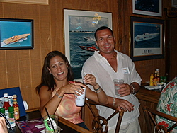 Anyone have Sarasota Pics from this Weekend?-misc0334.jpg
