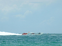 Anyone have Sarasota Pics from this Weekend?-misc0374.jpg