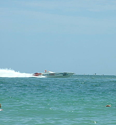 Anyone have Sarasota Pics from this Weekend?-misc0385.jpg