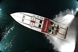 Cigarette 38 Offshore-mrcigoverhead.jpg