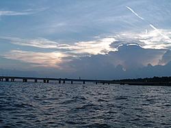 4th Party Pics - Louisiana Style-july-4th-005.jpg