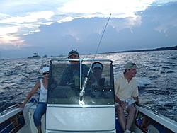 4th Party Pics - Louisiana Style-july-4th-006.jpg