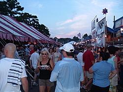 4th Party Pics - Louisiana Style-july-4th-008.jpg