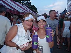 4th Party Pics - Louisiana Style-july-4th-009.jpg