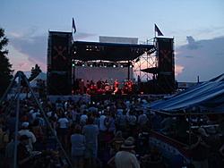 4th Party Pics - Louisiana Style-july-4th-010.jpg