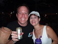 4th Party Pics - Louisiana Style-july-4th-002.jpg