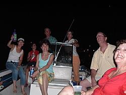 4th Party Pics - Louisiana Style-july-4th-017.jpg