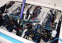 496 Mag/HO Goodies-500-hp-tbi-polished-1-low-res.jpg