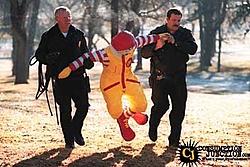 OT: 20 steps to becoming a good Democrat !!-ronald-mc-goes-jail.jpg