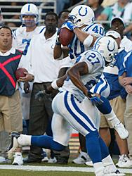 Colts-interception.jpg