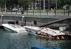 Pic of a really nice boat . . .-yardhouse.jpg