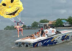 4th Party Pics - Louisiana Style-2004_0623image0009.jpg
