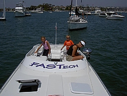 BBQ on a Offshore Boat?-4th-bth.jpg