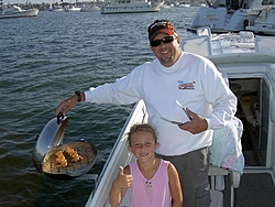BBQ on a Offshore Boat?-4th-lu.jpg