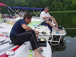 BBQ on a Offshore Boat?-brkf.jpg