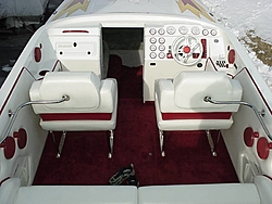 What type of stereo system do you have in your boat??-cockpit-forward.jpg