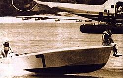 Race boat Pic-aronow4%5B1%5D.jpg