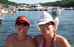 Another great weekend at the LOTO-aboat4th-027.jpg