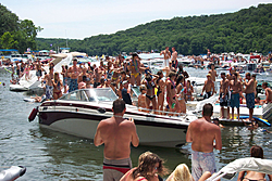 Another great weekend at the LOTO-boat4th-005.jpg
