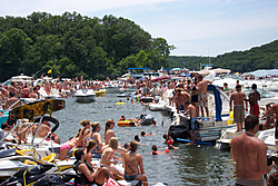 Another great weekend at the LOTO-boat4th-007.jpg